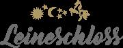 Leineschloss Logo